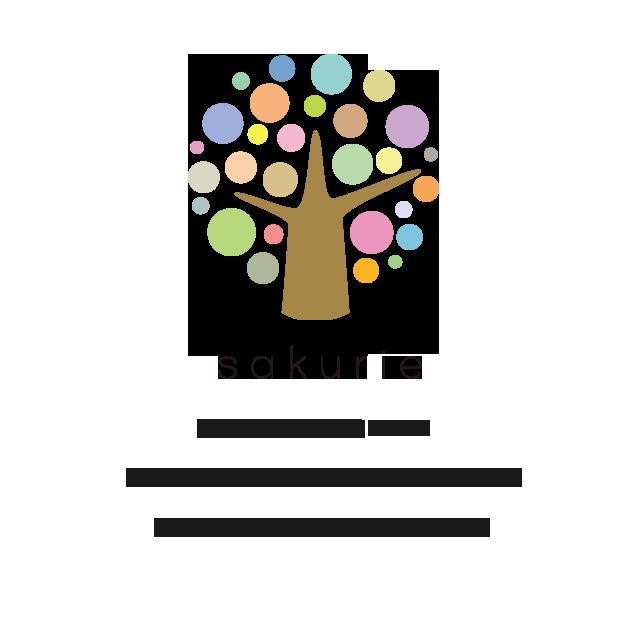 sakurie